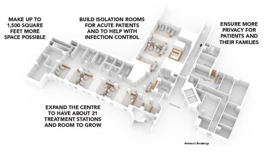 workout gym business plan sample executive summary bplans. Black Bedroom Furniture Sets. Home Design Ideas