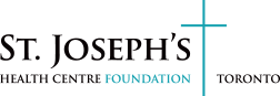 St. Joseph's Health Centre Foundation Toronto