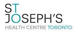 St. Joseph's Health Centre Toronto