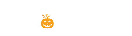 Toronto West Halloween Fest in support of St. Joseph's Health Centre